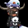 hifiaudiocafe's avatar