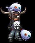 hifiCafe's avatar