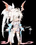 Shion Fleurmir's avatar