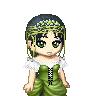 Kestril08's avatar