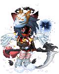 CorruptedSadness's avatar