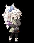 lilchibitori's avatar