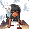 medli20's avatar