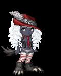 Harmony Rosaline's avatar