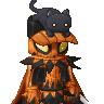 kasuke-kun's avatar