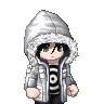 Sybastien's avatar