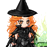 Lady Nevaeh's avatar