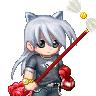 Inuyasharules4343's avatar