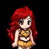 SaraandAmy's avatar