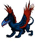 Saphira rachel