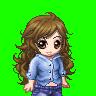 IHeartSeto's avatar