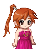 digi_gal_rox's avatar