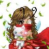 frifri's avatar
