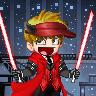 camcorder's avatar