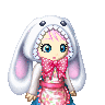 Llalice's avatar