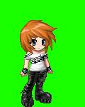 dork-o-rella's avatar