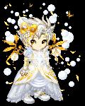 Oshea Ignotus's avatar