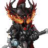 Ciel Warlord's avatar