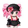 Happy Kawaii's avatar