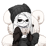 Victur Edd's avatar