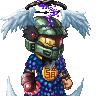 IzzyRizzy's avatar