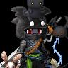 Lost Scythe's avatar