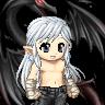 firekindletheXXI's avatar