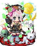 Xx_Chop_Stix_xX's avatar