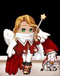 MyChemicalRomanceLuvr12's avatar
