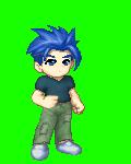 princton's avatar