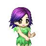 RinoaRainbow's avatar