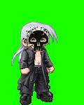 T3H W4RL0CK's avatar