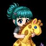 4ry4's avatar