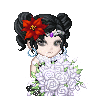 Neveah Aries Daray's avatar