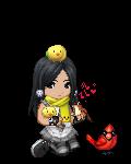 xSadisticSmiles's avatar