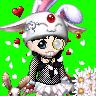 [teh.Bunnicula.sakura]'s avatar