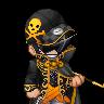 Charon Eris's avatar