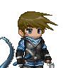 ostolero's avatar