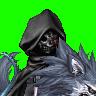 Path lovecraft's avatar