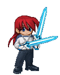 SasukeUchin4--