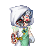 RomancerX's avatar