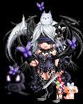 Dark Lady of Justice