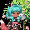Sumire_Israfel's avatar