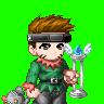 o MGS3_Big_Boss o's avatar