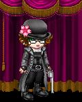 Miss_Undastood's avatar