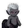tristanthestrange's avatar