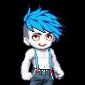 QuintessentialArchetype's avatar
