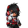 Kyo12z's avatar