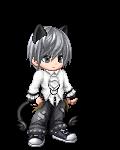 iSv3n's avatar