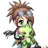 lol steff2's avatar